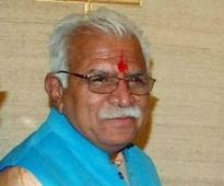 Haryana to buy Land Cruiser for austere CM K...