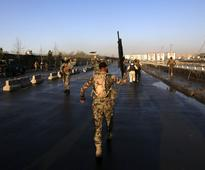NATO and US 'Failed to Fulfill Any of Their Promises' in Afghanistan