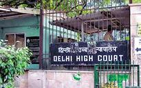 Delhi HC relief for doctor who studied medicine in USSR, did not clear Class 12 exam