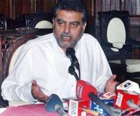 Freudian slip? Punjab govt spokesperson says Nawaz will be disqualified in 90 days