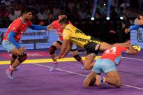 Pro Kabaddi semifinals live streaming: Watch Telugu Titans, Patna Pirates live in action