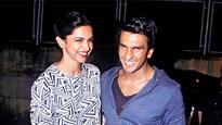 OMG: Not Ranveer Singh, Deepika Padukone was on a secret vacation with this Bollywood actor!