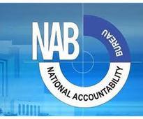 NAB considering enquiry