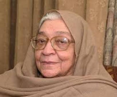Hindi writer Krishna Sobti wins Jnanpith Award