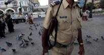 India's Largest Hindu Organization Targets Terrorists by Talking to Teens