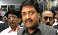Ashok Chavan To Be Prosecuted, But Congress Says Adarsh Scam 'A Myth'