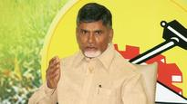 Naidu hopes to do a Jaya in Andhra, to revive Anna Canteens