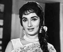 Veteran actress Sadhana passes away