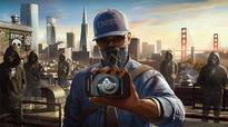 Ubisoft Releases the Watch Dogs 2 Predictive World