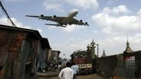 Appoint dirs only after security nod: Govt tells airline cos