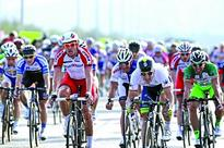 Will 2016 be final for Tour of Oman?