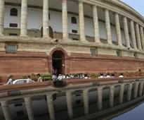 Budget Session starts from 23 February, Union Budget to be presented on 29 February