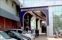 OCA age fudging: 7 woman cricketers banned for 1 year by BCCI