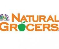 Natural Grocers by Vitamin Cottage Inc (NGVC) Lowered to Sell at Zacks Investment Research