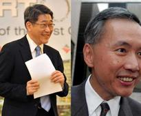 Wealth of Singapore's richest up just 2.4%, Ng brothers top for 7th straight year: Forbes