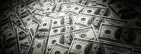 Money Talk: FDIC adopts final rule to amend how small banks are assessed for deposit insurance