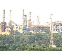 Numaligarh Refinery Limited exports 100MT wax to Thailand and China