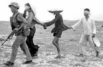 Peace artists plan statue to commemorate victims of Korean atrocities during Vietnam War