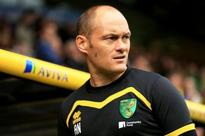 Alex Neil confident Norwich can overcome their terrible record at Fulham