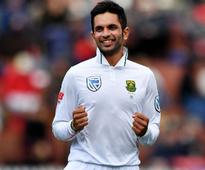 Champions Trophy 2017: Keshav Maharaj, Morne Morkel named in 15-man South Africa squad