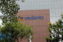 Expect Cairn-Vedanta merger by this fiscal-end: Anil Agarwal