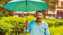 A crappy job for any human: Wilson Bezawada