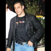 Salman Khan-Sooraj Barjatya to reunite