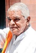 Diary 'loyalty' test for Gaur