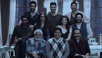 Golmaal Again: Honoured to work in the biggest franchise of India, says Parineeti Chopra