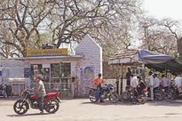 Buoyed by high returns, state-run oil firms to ramp up rural outlets