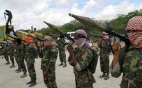 Islamist group al Shabaab kills 15 soldiers: S...