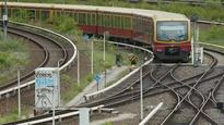 India, Nepal, Bangladesh and Bhutan agree to discuss rail project