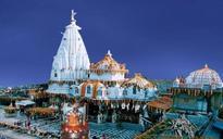 Legend of Goddess Brajeshwari Devi: Himachal temple to have 1,600 kg butter idol