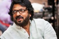 Sanjay Leela Bhansali not remaking Telugu blockbuster 'Magadheera'