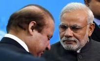 India Snubs Pakistan On Kashmir, Says It Has No 'Locus Standi'