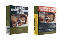 Ireland to ban branding on cigarette packets, forces all packs to look the same