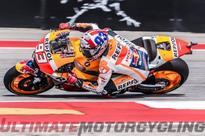 2016 Austin MotoGP Photo Gallery   Exclusive COTA Wallpaper