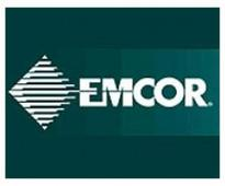 Emerald Mutual Fund Advisers Trust Sells 912 Shares of Emcor Group Inc (EME)