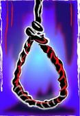 Intermediate student commits suicide, second such case in two days