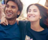 Befikre's 'Nashe Si Chad Gayi' finally shows that reckless abandon the film has been boasting of