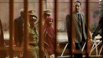 Hadiya probe: NIA to question 'some accused' jailed in ISIS module case