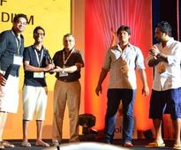 Goafest 2013: Mindshare bags three Golds, 10 metals at Media Abbys
