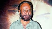 Why Ketan Mehta picked Visaaranai
