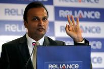 Reliance Communication, Jio have 'virtually' merged: Anil Ambani