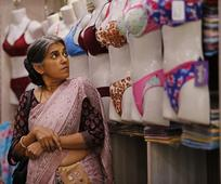 Lipstick Under My Burkha to be screened at 29th Tokyo International Film Festival