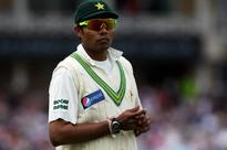 PCB Offers to Help Tainted Cricketer Danish Kaneria Find a Job