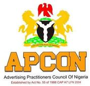 [ January 9, 2017 ] Marketing communications writers decry prolonged APCON leadership vacuum Brands and Marketing