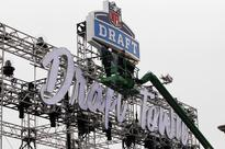 The 8 best tweets NFL prospects sent on Draft day