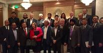 Travel Veterans and Stalwarts make Global Tourism Council go live
