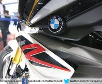 TVS-BMW Motorrad G310R: Quick Review